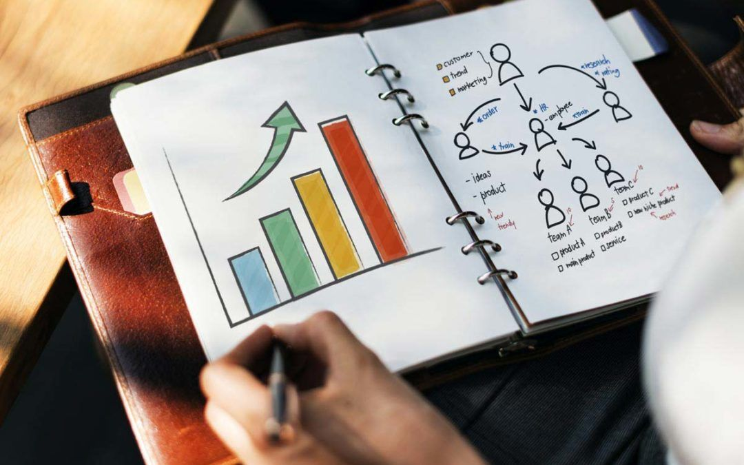 5 Creative Marketing Strategies to Safely Launch A Startup Campaign
