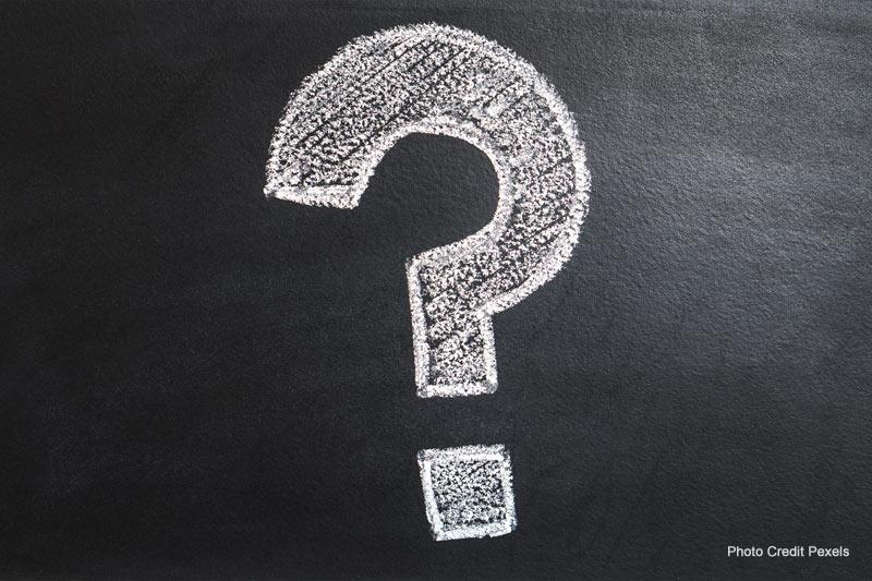 Commercial Litigation vs. Commercial Arbitration