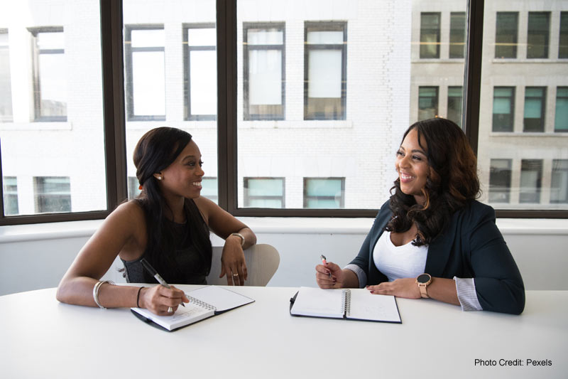 Why You Should Interview Your Commercial Litigation Attorney